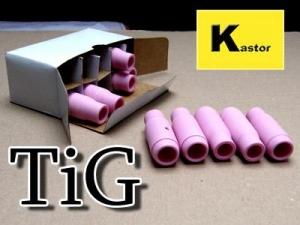 Dysza ceramiczna TiG srt 26 18 roziary 4-12 gazowa