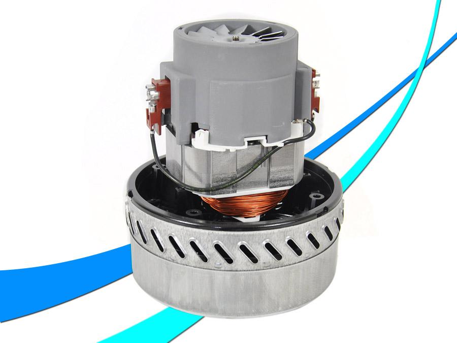 profi motor f r k rcher puzzi 100 staubsaugermotor. Black Bedroom Furniture Sets. Home Design Ideas